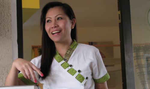 thai massage köln dellbrück